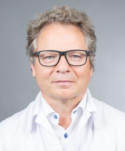 Steffen-Heimo