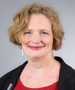 Geneviève-Sandoz