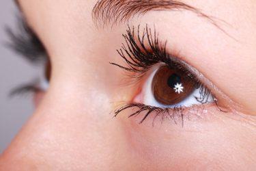 On entend beaucoup parler de glaucome. De quoi s'agit-il et que faire